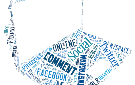 From the Desk of Dr. J: Is there a crackdown on social media?