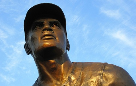 Inside the Laufer Room: The magic of Clemente runs out