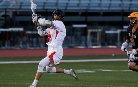 Athlete of the Week: Noah Bussard