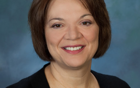 An Interview with Ms. Nancy Aloi Rose, Superintendent