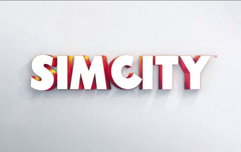 Mobile Game Reviews: SimCity BuildIt