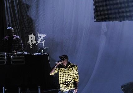 Artist of the Week: Lecrae