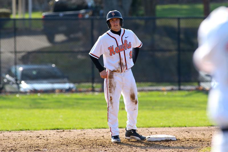 Shoemaker helps BP sneak by Fox Chapel in varsity baseball Class AAAA quarterfinals
