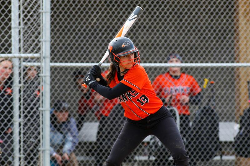 BP varsity softball should do well against Gateway in first round of playoffs