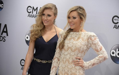Album Review: Maddie and Tae's 'Start Here'