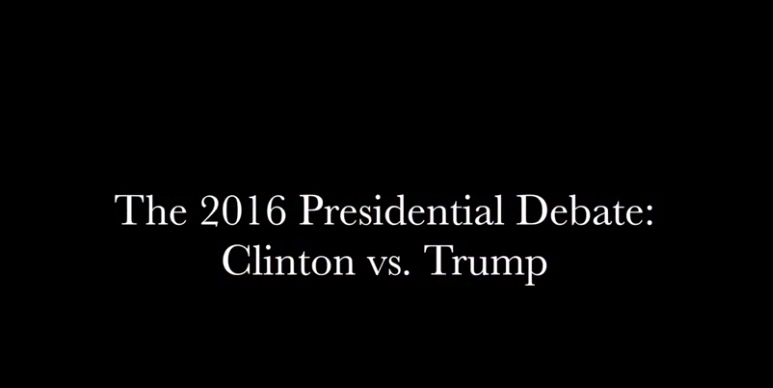 Students+talk+Debate+2016