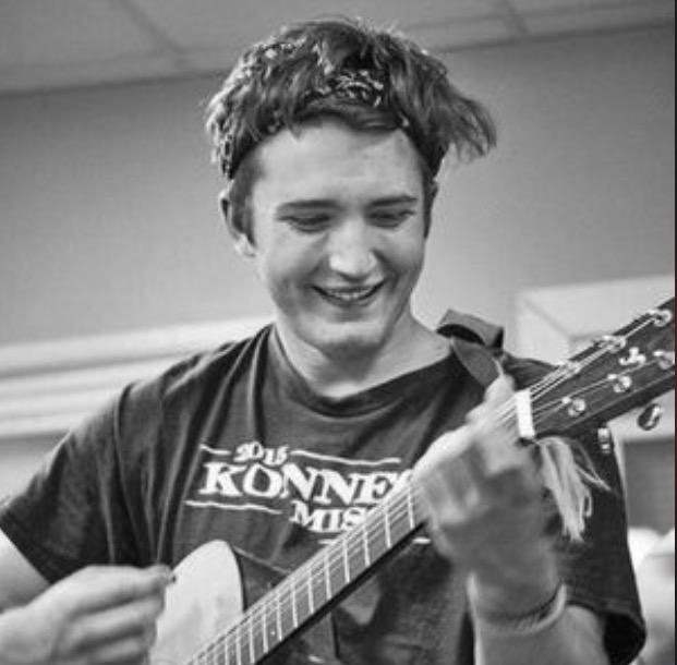 Student+Musician+of+the+Week%3A+Noah+Neal