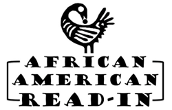 BPHS to host African American Read-In