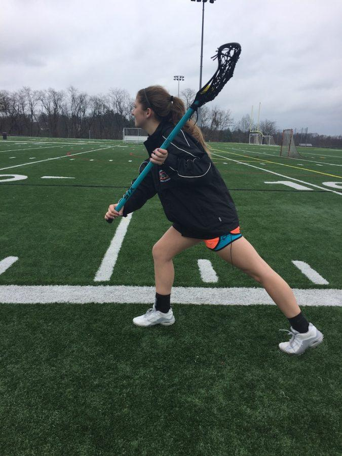 Senior+girls%27+lax+defenseman+Emily+Wagner+is+this+week%27s+%27Athlete+of+the+Week.%27