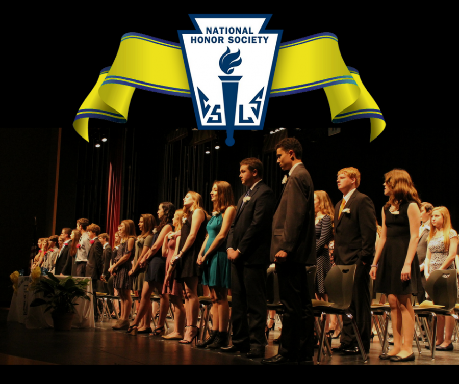 BP NHS welcomes 62 new members at induction ceremony