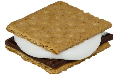 One bite and you'll want s'more