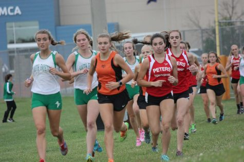 17 track and field stars qualify for WPIALs