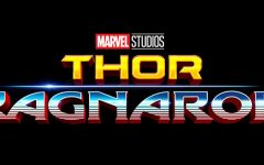 Regan's Previews: 'Thor: Ragnarok'