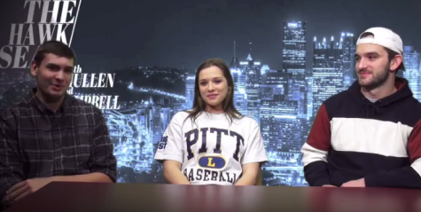 The Hawk Seat Episode 13:  What would make BP your dream school?