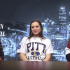 The Hawk Seat Episode 9: Winter Sports Hype Up