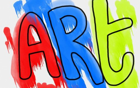 Inspire your heart with art on January 31