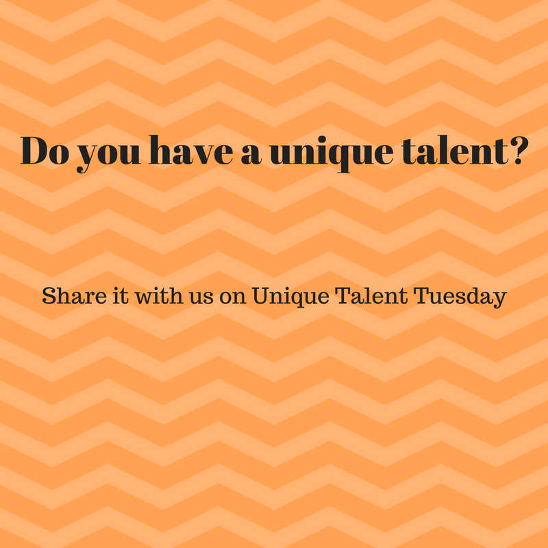 Unique+Talent+Tuesday%3A+Hawk+Eye+wants+your+talent