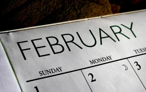 15 fun facts about February