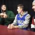 The Hawk Seat Episode 12:  Volpatti, Vargesko commit