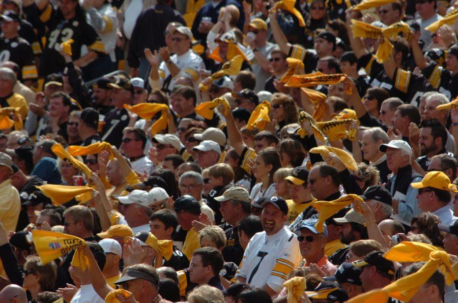 Steelers+fans+unite+at+Heinz+Field%0A