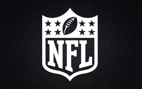 The NFL playoffs started with a bang https://c1.staticflickr.com/4/3460/3405933244_8fcaa133ef_b.jpg