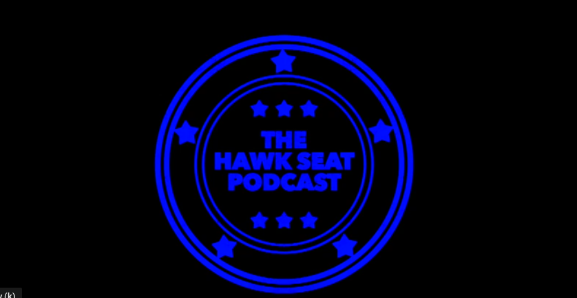 The+Hawk+Seat+Podcast%3A+School+lunches%2C+football%2C+and+Valentines+Day
