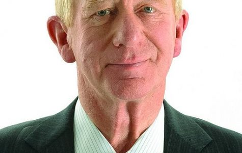 Bill Weld challenges Trump for the 2020 Republican nomination