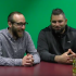 Video: Name That Tune Episode 6: Teacher Edition