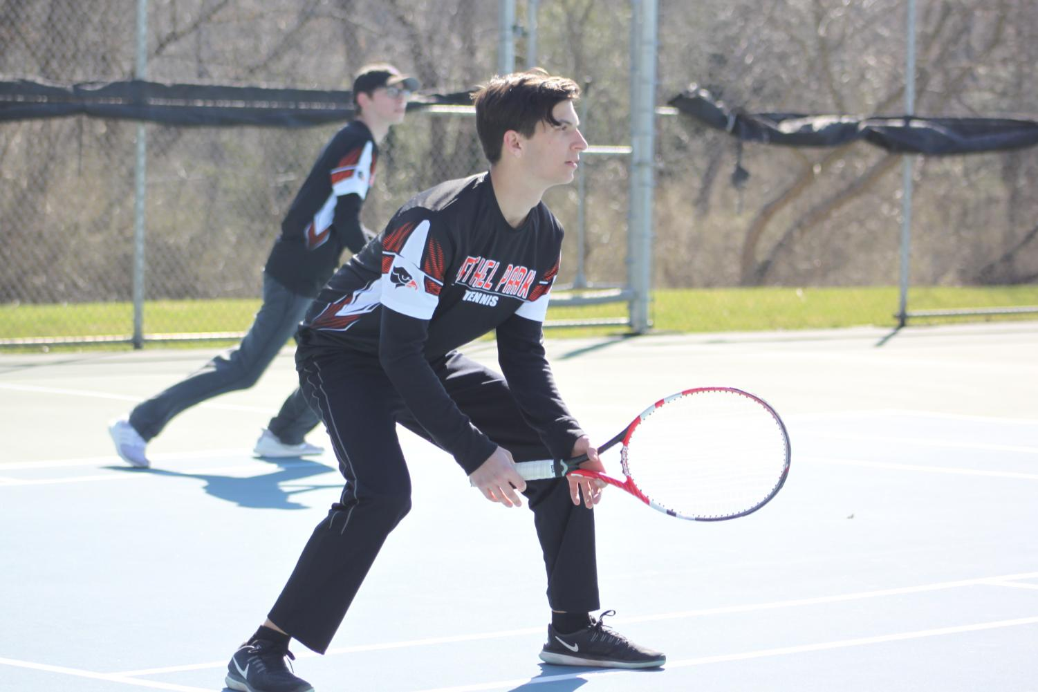 Shane+and+Andrew-+2nd+doubles+
