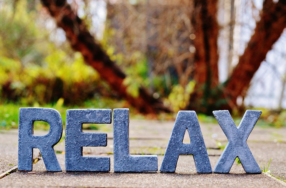 Students should be given more of a chance to relax during spring break.