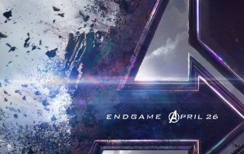 "Review: ""Avengers: Endgame"" (contains spoilers)"