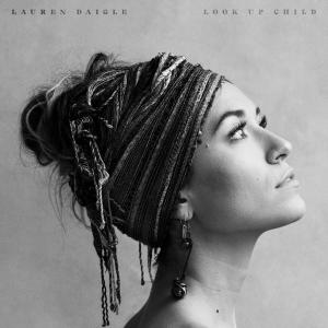 "Soothing Song Sunday: ""You Say"" by Lauren Daigle"