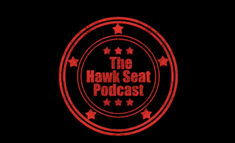 Video: The Hawk Seat S2E5: Keeping up with BP