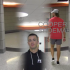 4 Floors S2E1: Cooper Shoemaker