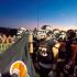 Video: Hawks vs. Tigers (9/27) Highlights