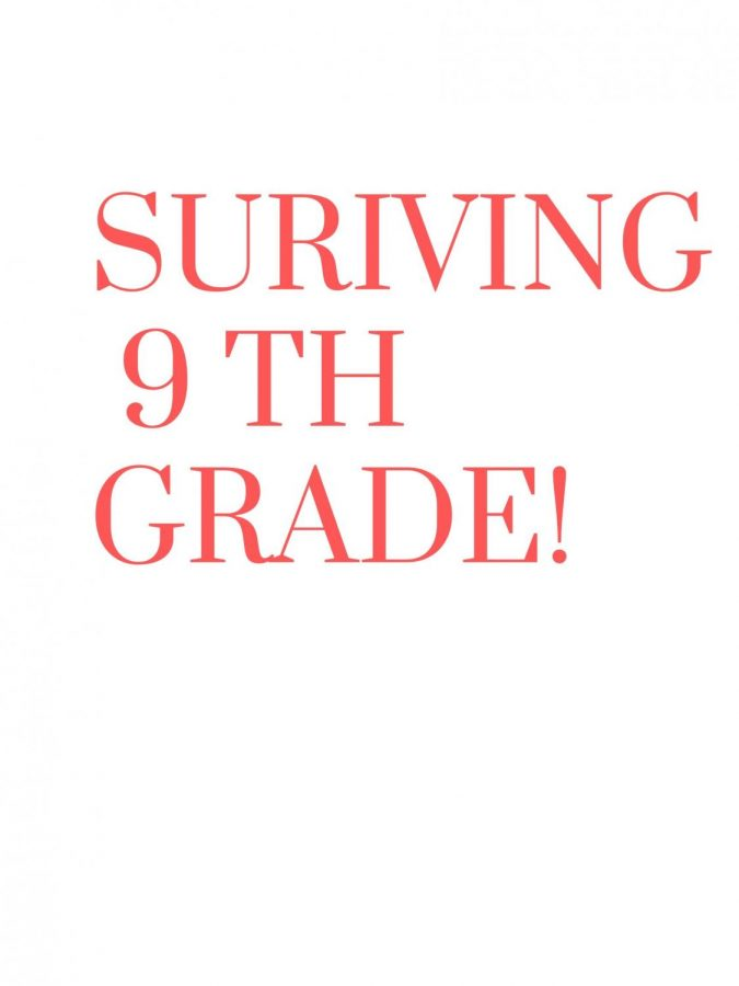 How+to+survive+freshman+year
