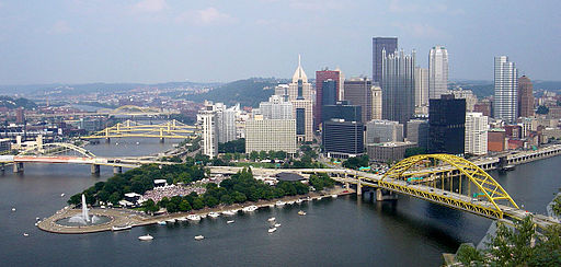 5.+City+View%0A%0A%28View+from+Grand+View+Scenic+Byway+Park+%E2%80%94+of%C2%A0Pittsburgh%2C+Pennsylvania%C2%A0skyline%2C+from%C2%A0Mount+Washington%29%0AJust+look+at+that+beautiful+picture%21%C2%A0+How+can+you+not+be+impressed+by+this+view%3F+First+off%2C+my+favorite+part+about+this+is+there+is+a+tunnel+called+the+Liberty+Tunnel+you+must+go+through+first%2C+but+once+you+are+out+of+it%2C+the+first+thing+you+see+are+those+incredible+skyscrapers.%C2%A0+The+skyscraper+that+people+will+recognize+first+is+the+UPMC+building+due+to+the+large+letters.%C2%A0+That%27s+not+to+disregard+the+Highmark+and+PNC+buildings+as+well.%C2%A0+Also%2C+to+your+left%2C+you+will+see+the+two+iconic+sports+stadiums%2C+Heinz+Field+and+PNC+Park.%C2%A0+And+let%27s+not+forget+about+the+Fort+Pitt+Bridge%2C+which+easily+takes+you+in+right+to+the+city.%C2%A0+Overall%2C+take+the+iconic+incline+to+Mount+Washington%2C+and+take+a+look+at+beautiful+Pittsburgh.