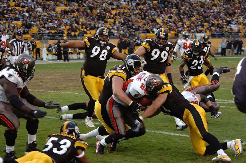 Steelers%27+elite+defense