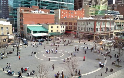 Slideshow: Top 5 best things about Pittsburgh