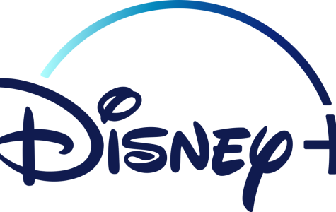 Disney one-ups Netflix with new streaming service