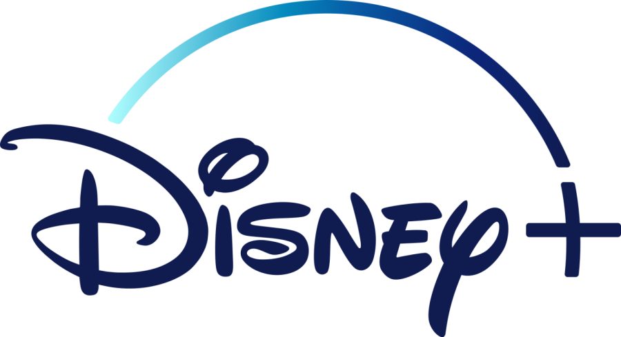 +Disney%2B+logo%2C+is+an+upcoming+online+video+streaming+subscription+service+owned+and+operated+by+Disney+Streaming+Services%2C+a+subsidiary+of+The+Walt+Disney+Company.