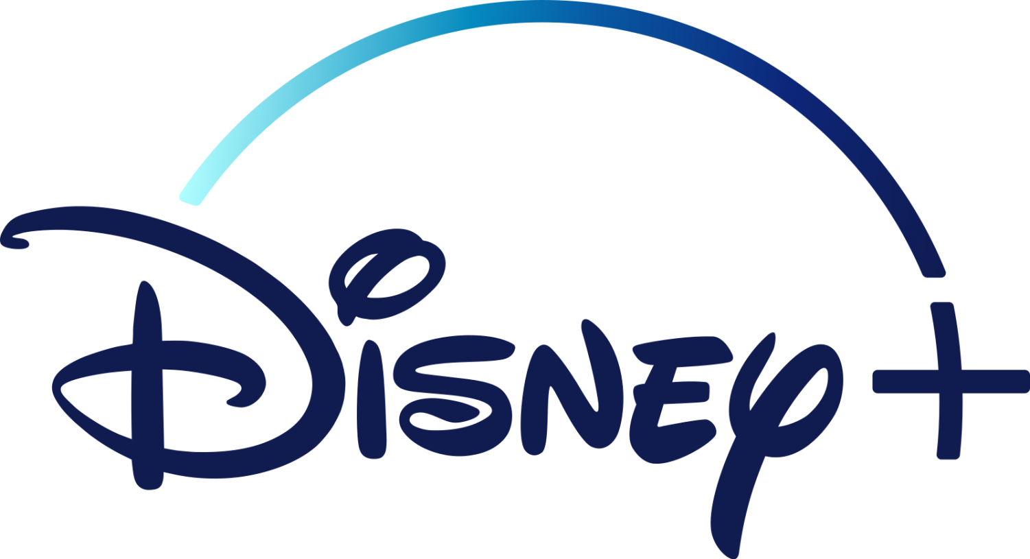 Disney+ logo, is an upcoming online video streaming subscription service owned and operated by Disney Streaming Services, a subsidiary of The Walt Disney Company.