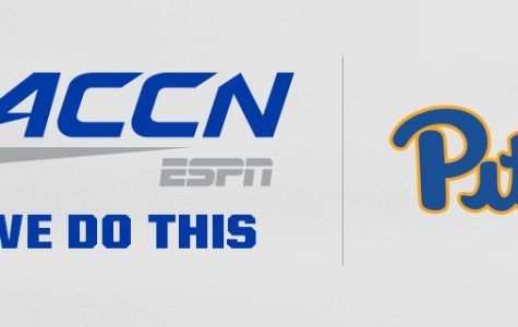 The ACCN and Pitt logos.