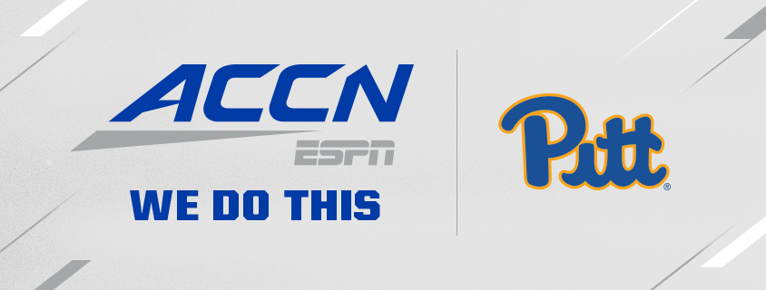 The+ACCN+and+Pitt+logos.