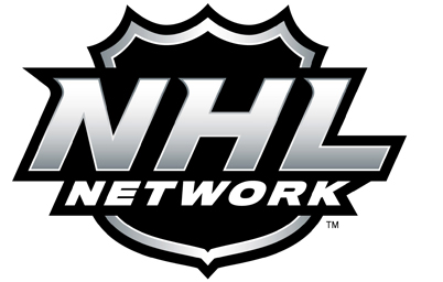 NHL is hopeful for a return this season