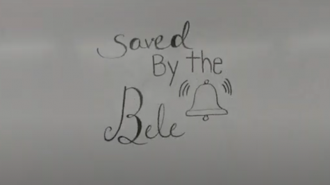 Saved by the Bele Episode 1: In-person vs. remote learning