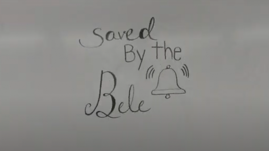 Saved+by+the+Bele+Episode+1%3A+In-person+vs.+remote+learning