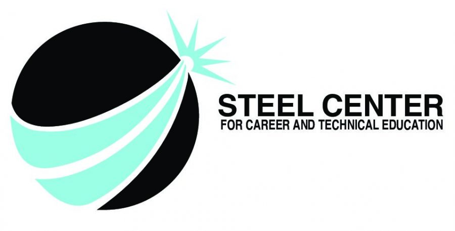 Steel Center offers pathway to success